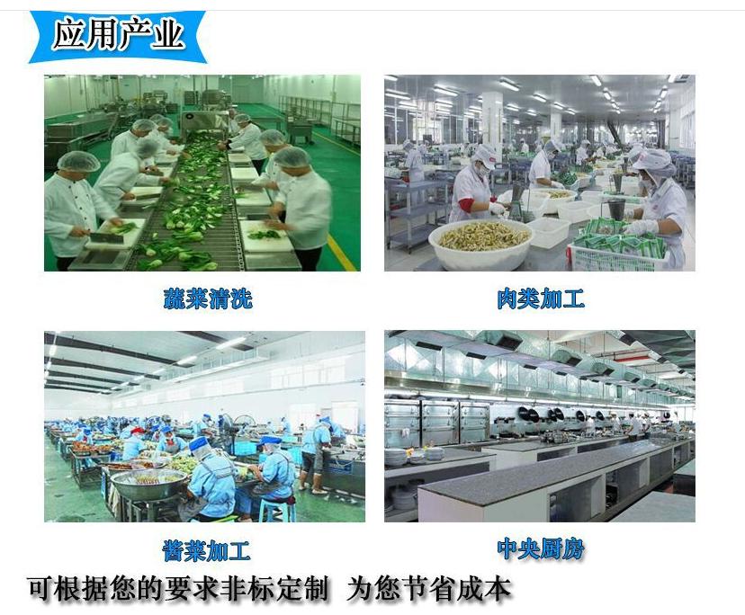 应用产业.png