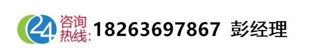 5e1e65e141036.png